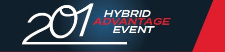 Receive our 201 Toyota Offers in your inbox!